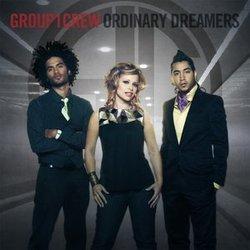 Ordinary Dreamers