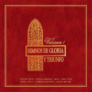 Himnos De Gloria Y Triunfo - Vol 1