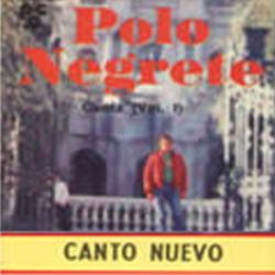 Canto Nuevo (Vol.1)