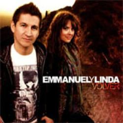Emmanuel y Linda Espinosa - Volver