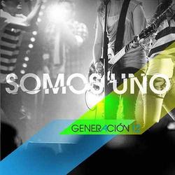 Generacion 12 - Somos Uno