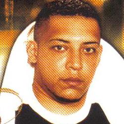 Sacra-Man - Se Formo La Rumba (Feat Manny Montes)