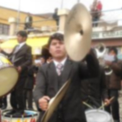 Trompeta Voces de Jubilo