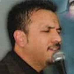 Alejandro Bonilla
