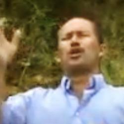 Hector Pinilla - Te Vengo a Decir