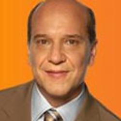 Claudio Freidzon - Manda la lluvia