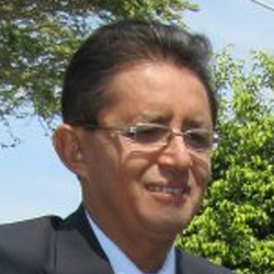 Lucio Laina - LO MAS LINDO DE MI VIDA