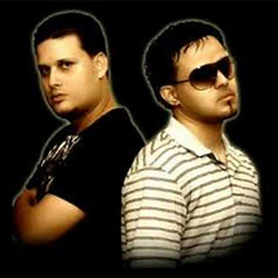 Donteo & Yanel (DnY) - Un paso (Feat. Ivan 2Filoz)