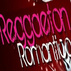 Reggaeton Romantyc - Los Caminos de La Vida (Richard Cepeda)