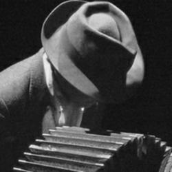 Julio Pagano - Buenos Aires, Vamos a Cambiar