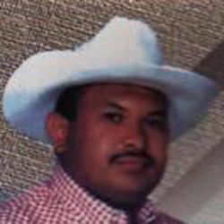 Pedro Elaica