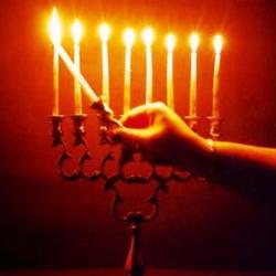 Israel - Celebremos (Yuri)