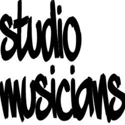 Studio Musicians - Cuan Grande Es El