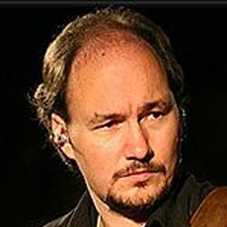 David M. Quinlan - Cuanto Te amo [con Marcos Witt]
