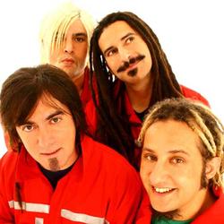 Alternativa - Si Vos Estas Conmigo (Feat.Fernando Solares)