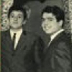 Duo Maranatha
