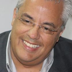 Danny Berrios - Mañana