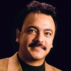 Oscar Medina - I Love You More Now