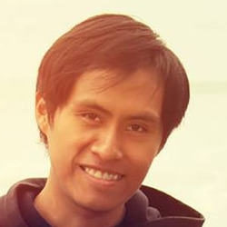 Alber Mayta Soria - Happy Party Ft. Manny Mannyto