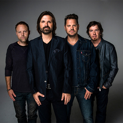 Third Day - Faithful and True