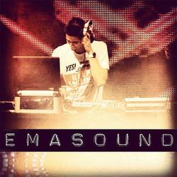 EMASOUND - Wonder (Original Mix)