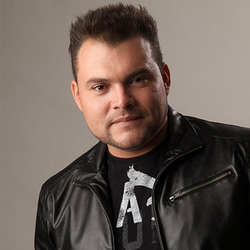 Adrian Bermudez - Tu Amor