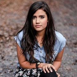 Melissa Janet Romero - Solo Dije Que Si