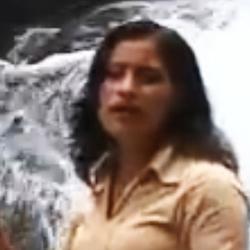 Vilma Rojas