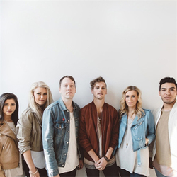 Elevation Worship - Lo Haras Otra Vez (Do It Again)
