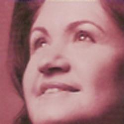 Lydia Acevedo - Lamento del Buen Pastor