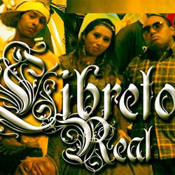 Libreto Real - Solo de tu Amor (New Version)