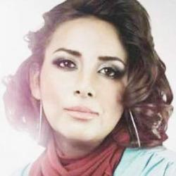 Keila Moreno