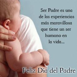 Para Padres - Abraza a tu hijo (Miguel Angel Guerra)