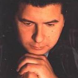 Miguel Cassina - La Gran Comision