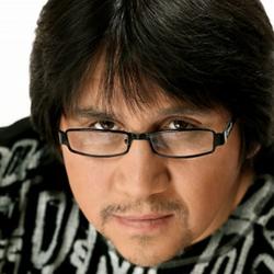 Roberto Orellana - Yo canto