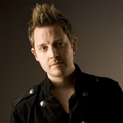 Lincoln Brewster - You Alone