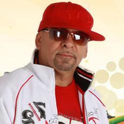 Louis Santiago - Llevando La Palabra Feat. Manny Montes