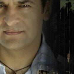 Omar Piedras - Me Desperto Su Amor