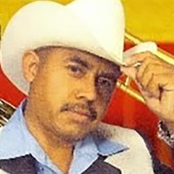 Nicodemo Mejia - El enojon