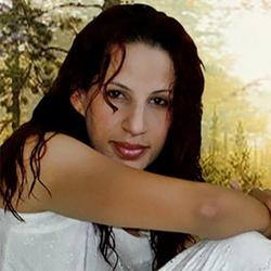 Claudia Wayner