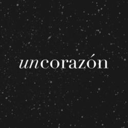 Un Corazón - Misterio (feat. Marcela Gandara)