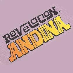 Revelacion Andina - Te Saludamos