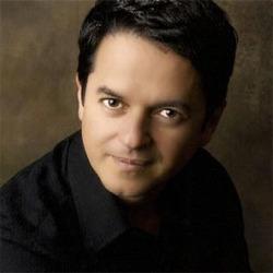 Danilo Montero - Admirable