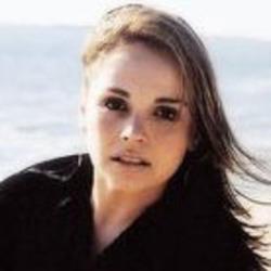 Karina Moreno - Angel Mensajero