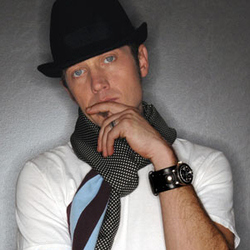TobyMac - O Come, All Ye Faithful