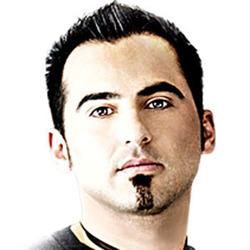 Rodrigo Silva - Mapa Mental