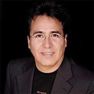 Armando Flores (Proyecto JES) - Mi Roca Fuerte