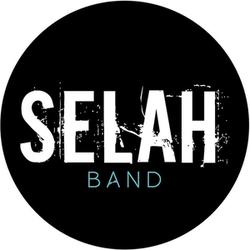Selah Band - Enamorame