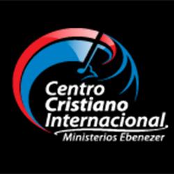 CCINT (Centro Cristiano Internacional) - Yo te adoraré