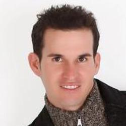 Miguel Defaus - Algo Mas